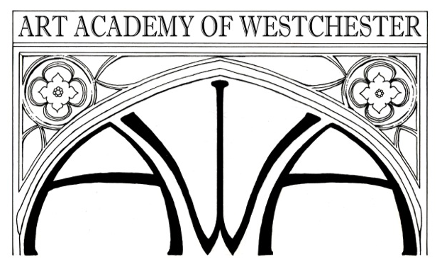 aaw_logo.png